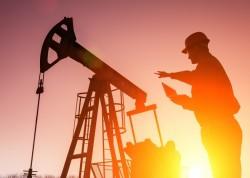 Bức tranh toàn cảnh về ngành dầu khí thế giới (Kỳ 1)