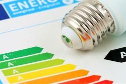 Dự thảo Quyết định bổ sung về dán nhãn năng lượng