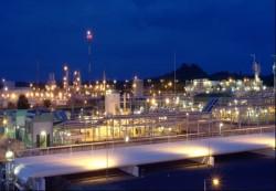 PV Gas đã cung cấp cho thị trường trên 110 tỷ m3 khí