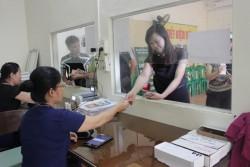 PC Phú Thọ đa dạng hóa hình thức thu tiền điện