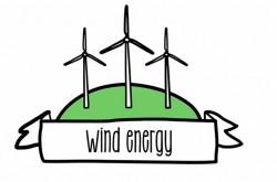 Ra mắt Sổ tay Hướng dẫn đầu tư điện gió