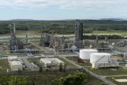 Nhiều lợi ích từ nguồn cung xăng dầu trong nước