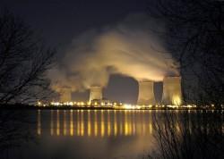 Điện hạt nhân tiếp tục tăng trưởng ổn định