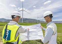 Chuyên gia quốc tế bình luận thế nào về chính sách giá điện gió Việt Nam?