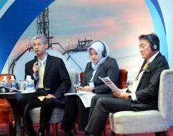 PV GAS đồng hành với diễn đàn LPG ASEAN - Việt Nam