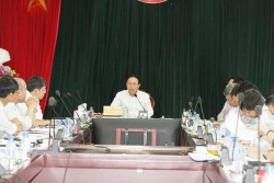 Quyết sách mới cho dự án Nhiệt điện Thái Bình 2