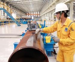 Cơ chế cho PV GAS lựa chọn nhà thầu
