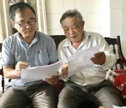 Thực hư việc khách hàng ở Hà Tĩnh bị cắt điện vì mạng xã hội