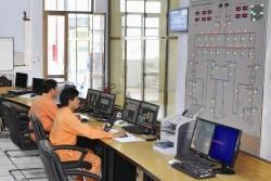 Thủy điện Pleikrông hoàn thành kế hoạch phát điện năm 2018