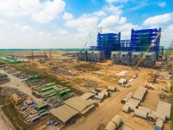 PVN gỡ khó cho dự án Nhiệt điện Sông Hậu 1 và Long Phú 1