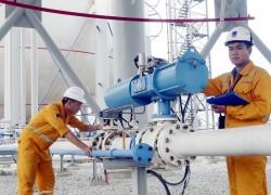PV GAS tăng cường đảm bảo an toàn trong kinh doanh LPG