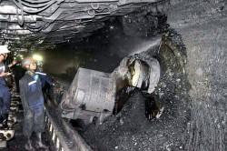 Các đơn vị sản xuất than đang gặp nhiều khó khăn