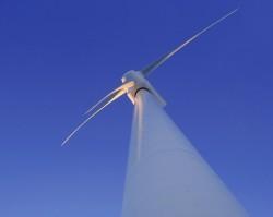 Quảng Trị cấp chủ trương đầu tư cho 3 dự án điện gió
