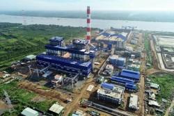 Nhà máy Nhiệt điện Sông Hậu 1: Thắp sáng niềm tin