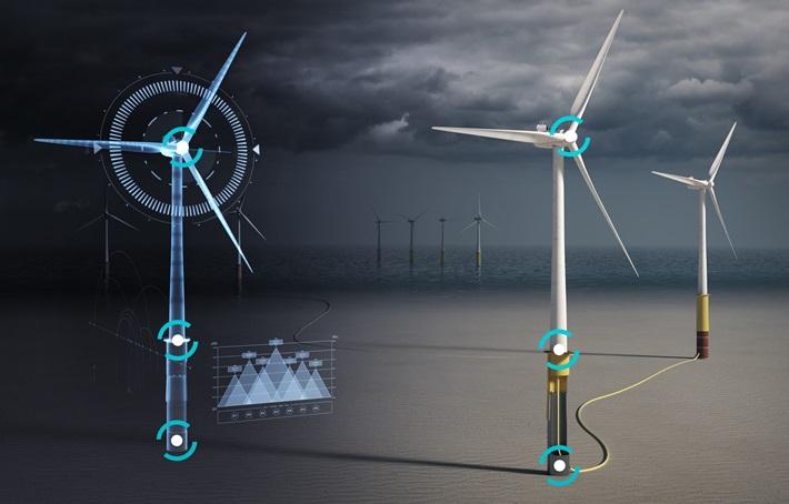 Tổng quan thống nhất về giá trị tiềm năng điện gió ngoài khơi của Việt Nam