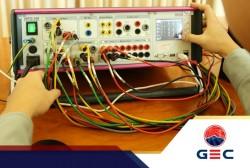 Thí nghiệm và kiểm định an toàn kỹ thuật các thiết bị điện trước khi sử dụng