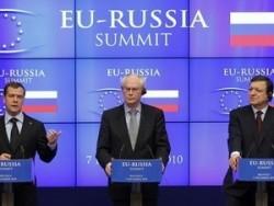 Cuộc chiến năng lượng Nga và EU, ai sẽ giành phần thắng?