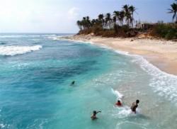 Đảo Lý Sơn sẽ có Dự án điện mặt trời 1,5 MW