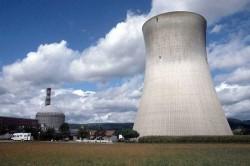 Argentina và Saudi Arabia hợp tác năng lượng hạt nhân