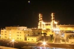 Nhiệt điện Nhơn Trạch 2: Vượt mốc 5 tỷ kWh sau một năm vận hành