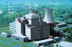 Trung Quốc tăng cường an toàn hạt nhân và phóng xạ