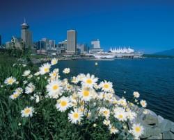 10 thành phố 'xanh' nhất thế giới