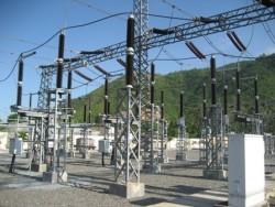 Chuẩn bị đấu nối Nhiệt điện Nghi Sơn 1 vào hệ thống điện Quốc gia