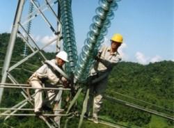 """Đàm phán Hiệp định vay ADB Dự án """"Đầu tư lưới điện truyền tải 2"""""""