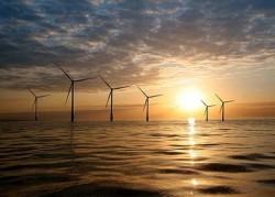 Nhật ký Năng lượng: Nỗi buồn phong điện