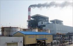 Đóng điện ngược thành công máy biến áp chính nhiệt điện Vũng Áng 1