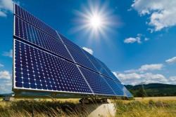 Nhật ký Năng lượng: Mặt trời - bí ẩn và hy vọng