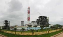 Nhiệt điện Na Dương: Bước chuyển mình vững chắc