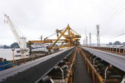 Giải pháp đáp ứng nhu cầu than cho nền kinh tế (Kỳ 1)
