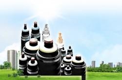 """CADI-SUN tại triển lãm """"60 năm thành tựu Thủ đô"""""""