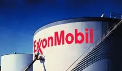 Quảng Ngãi báo cáo dự án đưa khí vào bờ của ExxonMobil