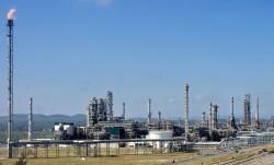 PVN xác lập tiến độ mở rộng Nhà máy lọc dầu Dung Quất