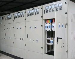 Tủ RMU: Giải pháp bảo vệ máy biến áp của Schneider