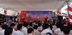 PC Thanh Hóa: 50 năm xây dựng và phát triển