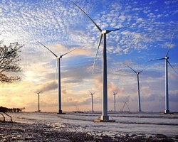 """Phê duyệt danh mục DA """"Năng lượng tái tạo và hiệu quả"""""""