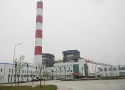 9 tháng, Điện lực TKV sản xuất gần 6,5 tỷ kWh
