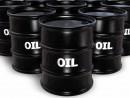 Giá giảm, nguồn cung dầu trên thế giới vẫn tăng