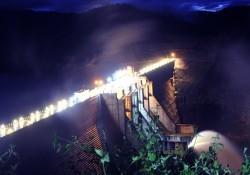 Thủy điện Đồng Nai vượt kế hoạch phát điện năm 2015