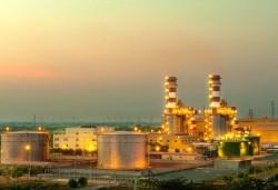 Nhà máy điện Nhơn Trạch 2 về đích trước 72 ngày