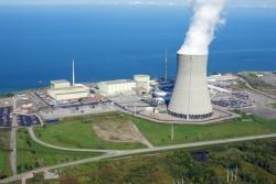 ROSATOM sẽ xây dựng nhà máy điện hạt nhân cho Belarus