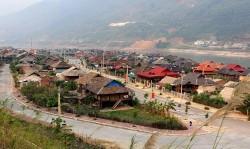 Giám sát chất lượng dự án tái định cư thủy điện Sơn La