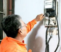 EVN SPC: 9 tháng, phát hiện 757 vụ vi phạm sử dụng điện
