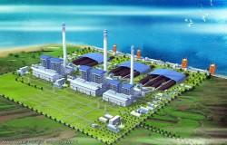 Thủ tướng điều chỉnh một số dự án nhà máy nhiệt điện