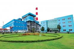 Trung tâm Điện lực Duyên Hải: Nỗ lực vì môi trường xanh