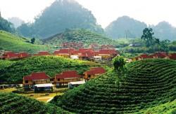 Bổ sung một số dự án xã hội vùng TĐC thủy điện Sơn La