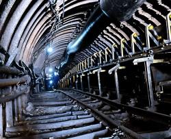 Tiếp tục khoan thăm dò, khai thác than dưới mức -300
